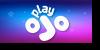 OJO_100x50.png